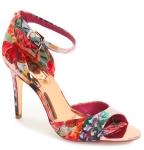 Debbie-Savage-Floral-Heels-1