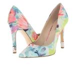 Debbie-Savage-Floral-Heels-2