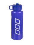 Debbie-Savage-Lorna-Jane-1-Litre-Water-Bottle