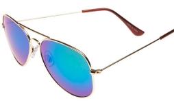 Debbie-Savage-Mirrored-Aviator-Sunglasses