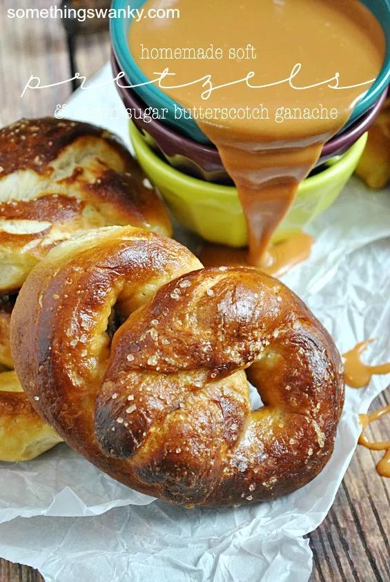 Debbie-Savage-Pretzel-Recipe-Butterscotch-Ganache