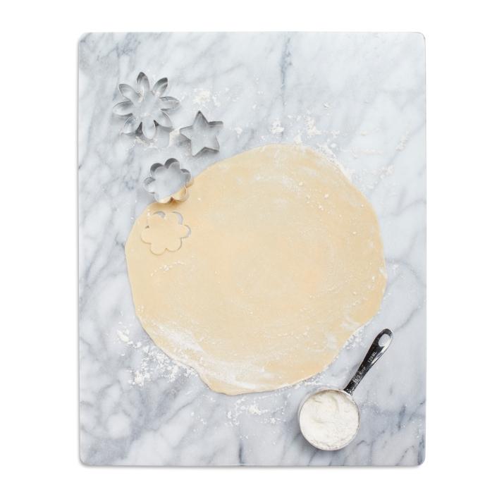 Debbie-Savage-Sur-La-Table-White-Marble-Pastry-Board-1