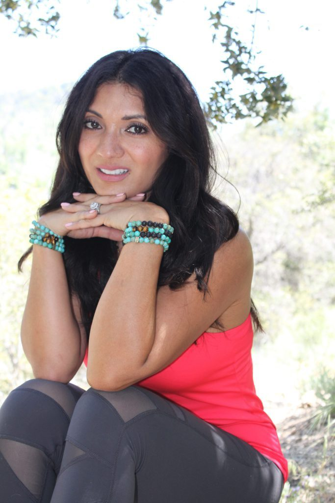 I connect with Lorna Jane's Philosophy of MOVE, NOURISH, BELIEVE!