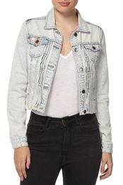 Debbie-Savage-Cotton-On-Deluxe-Demin-Jacket