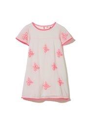 Debbie-Savage-Cotton-On-Madeline-SS-Dress
