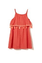 Debbie-Savage-Cotton-On-Tabitha-Dress