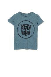Debbie-Savage-Cotton-SS-Transformers-Licencei-Tee