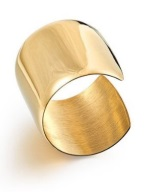 Debbie-Savage-Gold-Cuff-2
