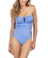 Debbie-Savage-La-Blanca-One-Piece-Swimsuit