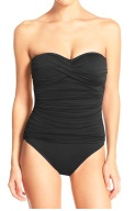 Debbie-Savage-La-Blanca-One-Piece-Swimsuit-2