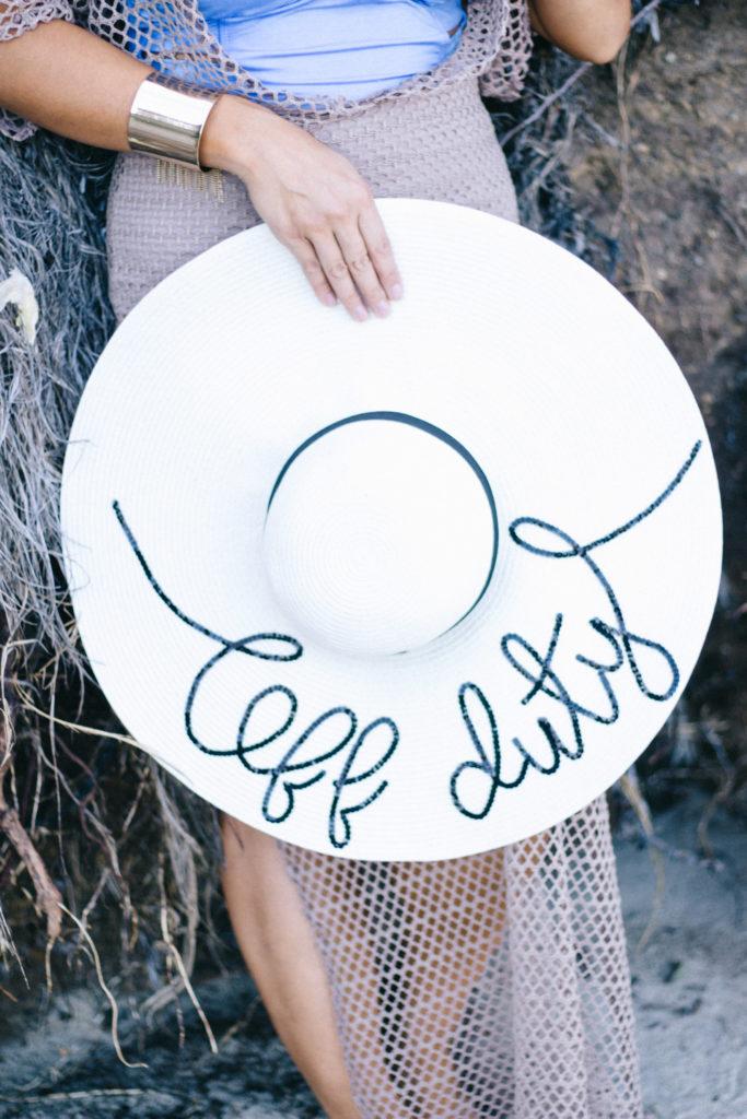Debbie-Savage-PanMilli-Summer-Hat-1