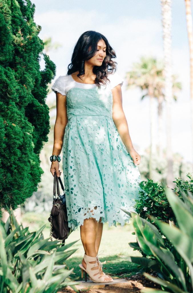 Debbie-Savage-Styling-Sleeveless-Dress-7