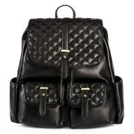 debbie-savage-black-accessories-6