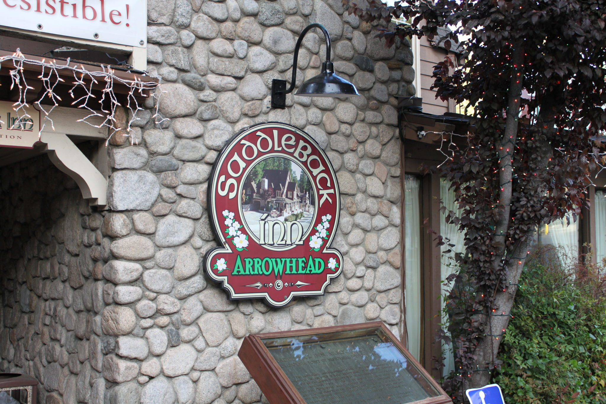 debbie-savage-lake-arrowhead-saddleback-inn-12