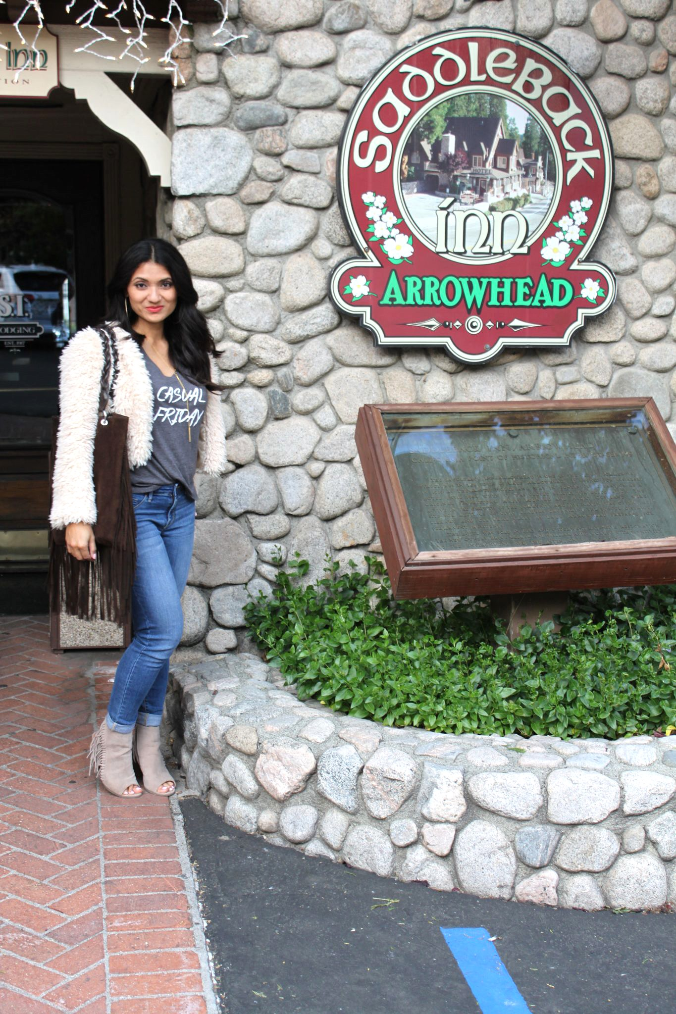 debbie-savage-lake-arrowhead-saddleback-inn-14