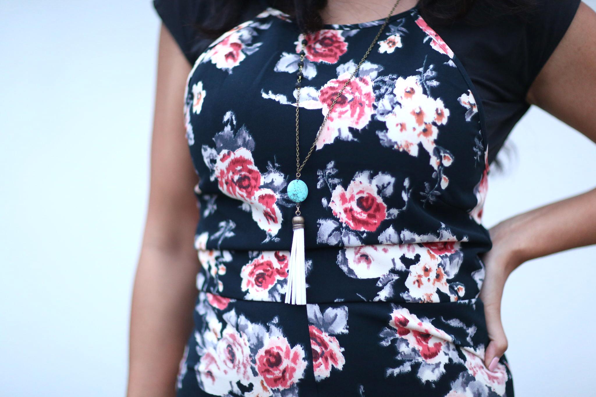 debbie-savage-lavha-envision-necklace-giveaway-3