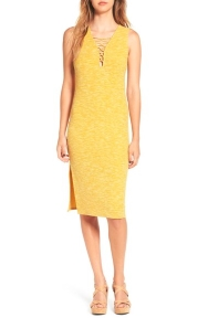 debbie-savage-yellow-dress-3