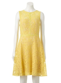 debbie-savage-yellow-dress-6