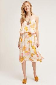 debbie-savage-yellow-dress-7