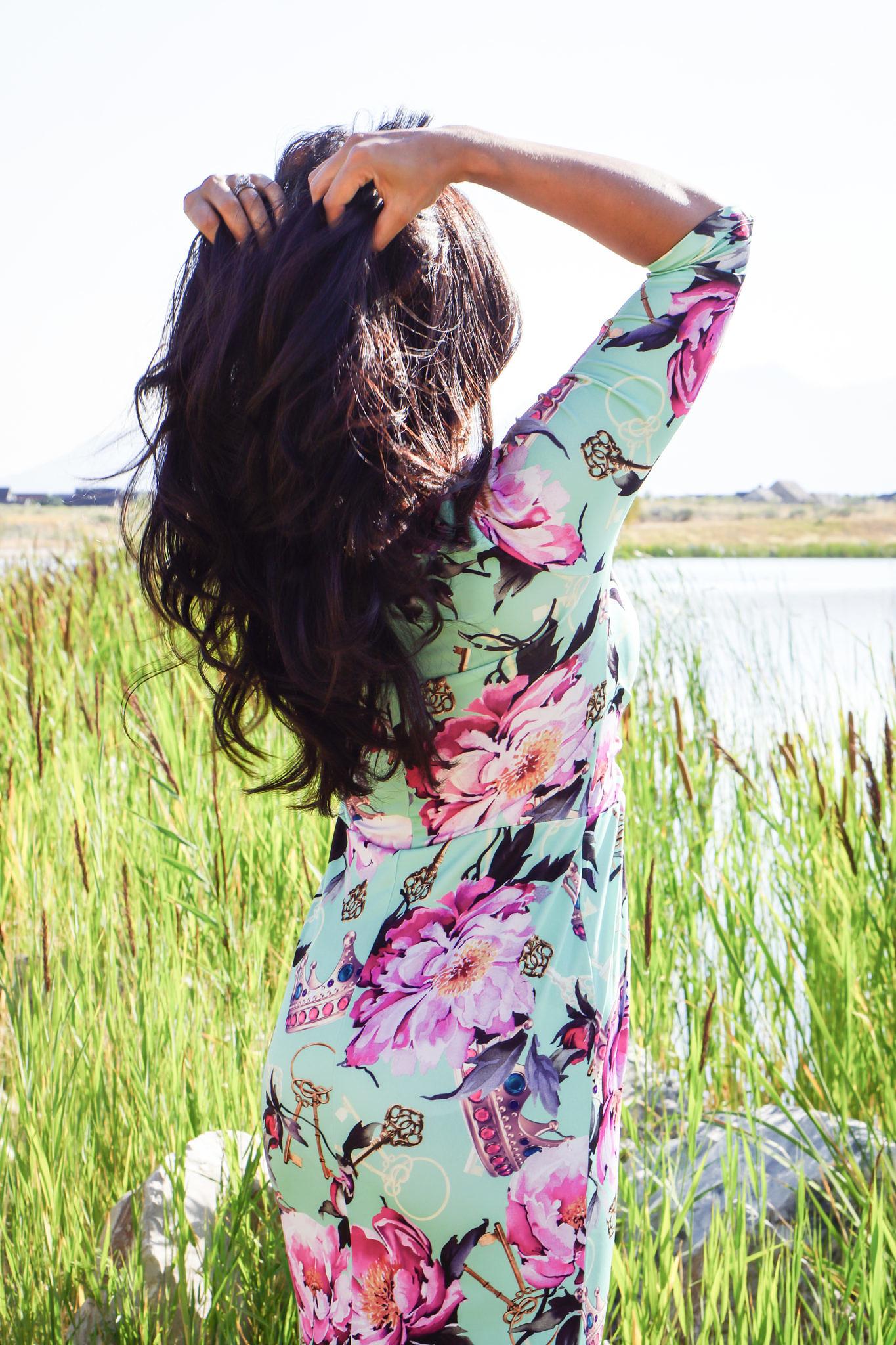 debbie-savage-big-floral-print-dress-1