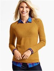 debbie-savage-talbots-basketweave-pebble-stitched-sweater-10