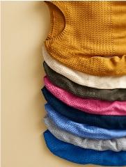 debbie-savage-talbots-basketweave-pebble-stitched-sweater-9