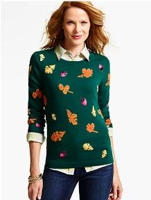 debbie-savage-talbots-falling-leaves-intarsia-sweater-15