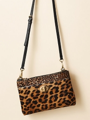 debbie-savage-talbots-turnlock-crossbody-bag-leopard-haircalf-8