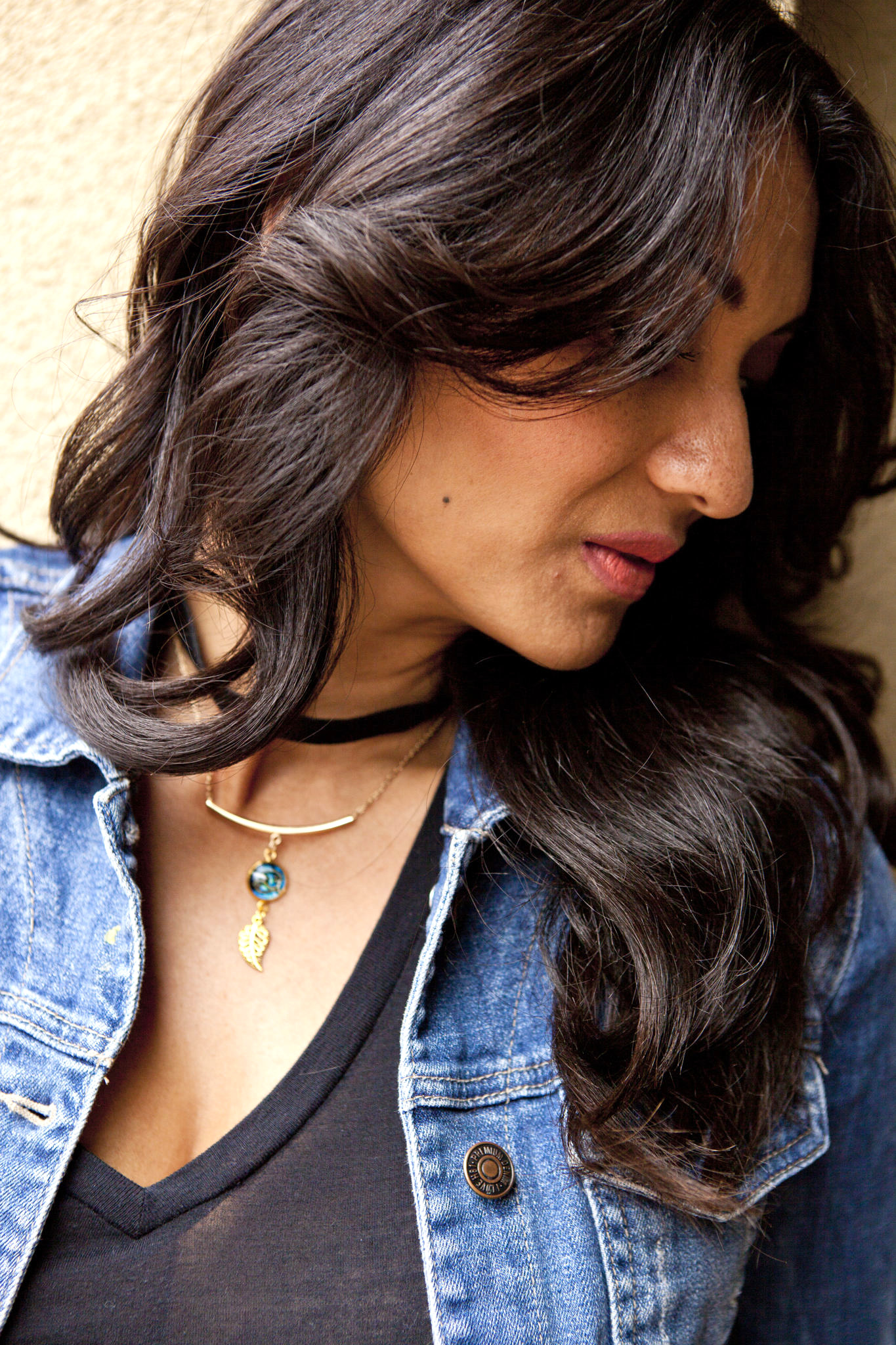 debbie-savage-zodiac-choker-necklace-2