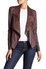 debbie-savage-draped-jacket-19