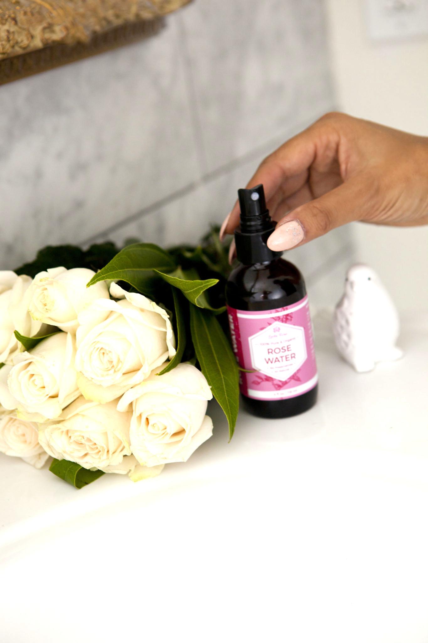 debbie-savage-levenrosebeauty-rose-water-1