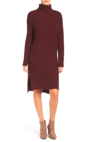 debbie-savage-long-sweater-dress-10