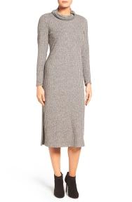 debbie-savage-long-sweater-dress-11