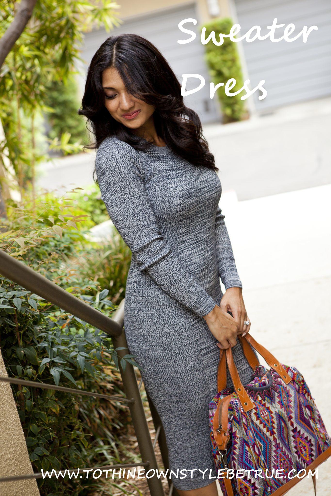 debbie-savage-long-sweater-dress-22