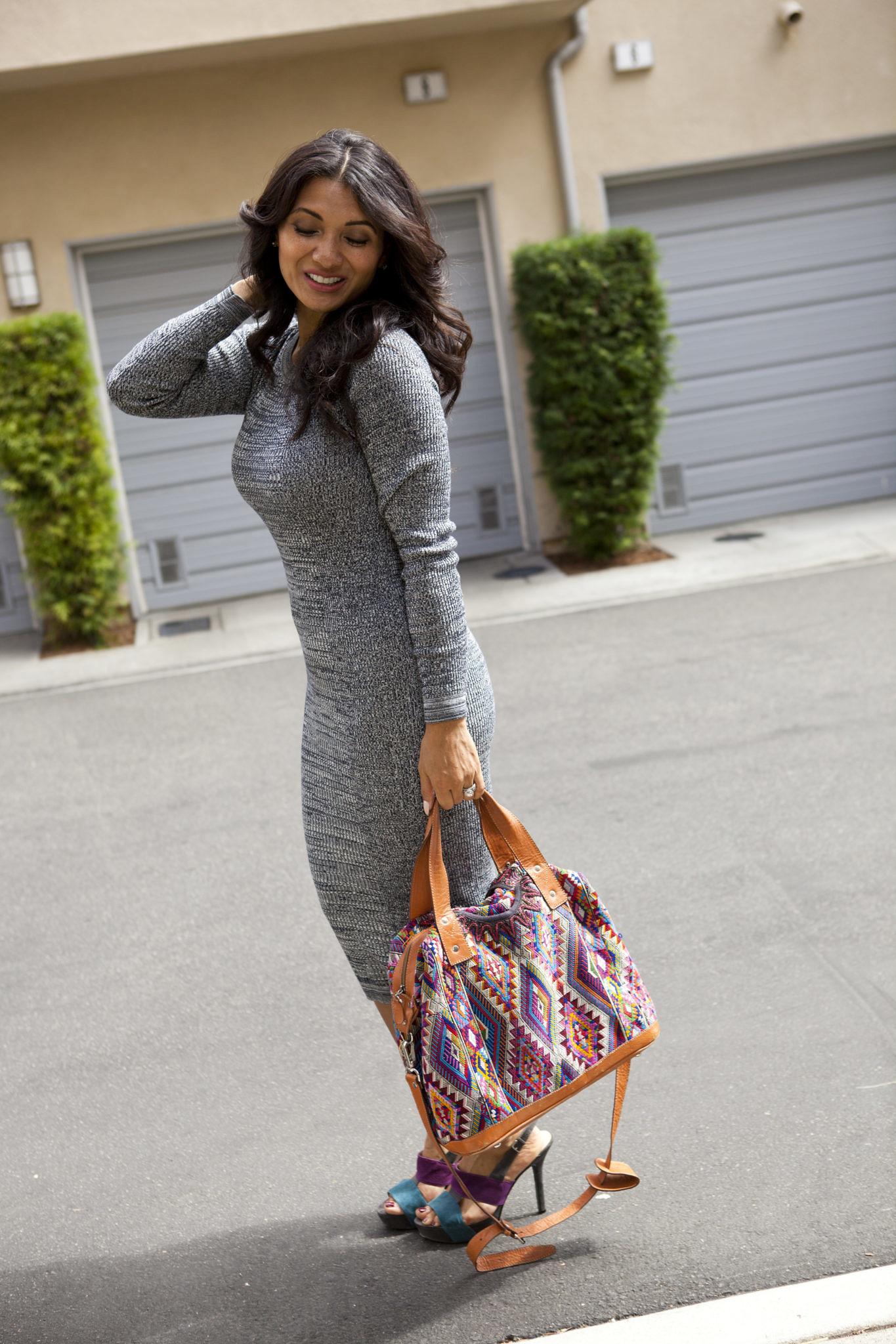 debbie-savage-long-sweater-dress-3
