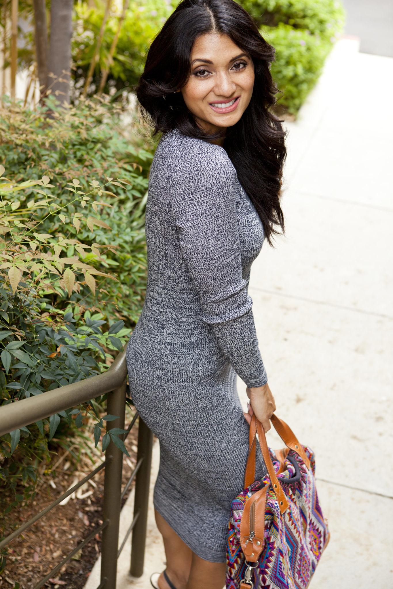 debbie-savage-long-sweater-dress-7