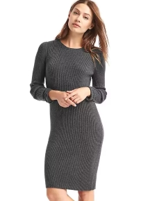 debbie-savage-long-sweater-dress-9