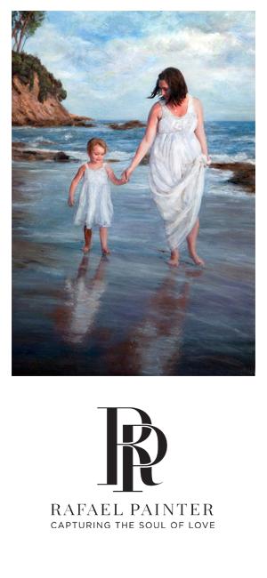 debbie-savage-rafael-portrait-artist-painter-photographer-banner