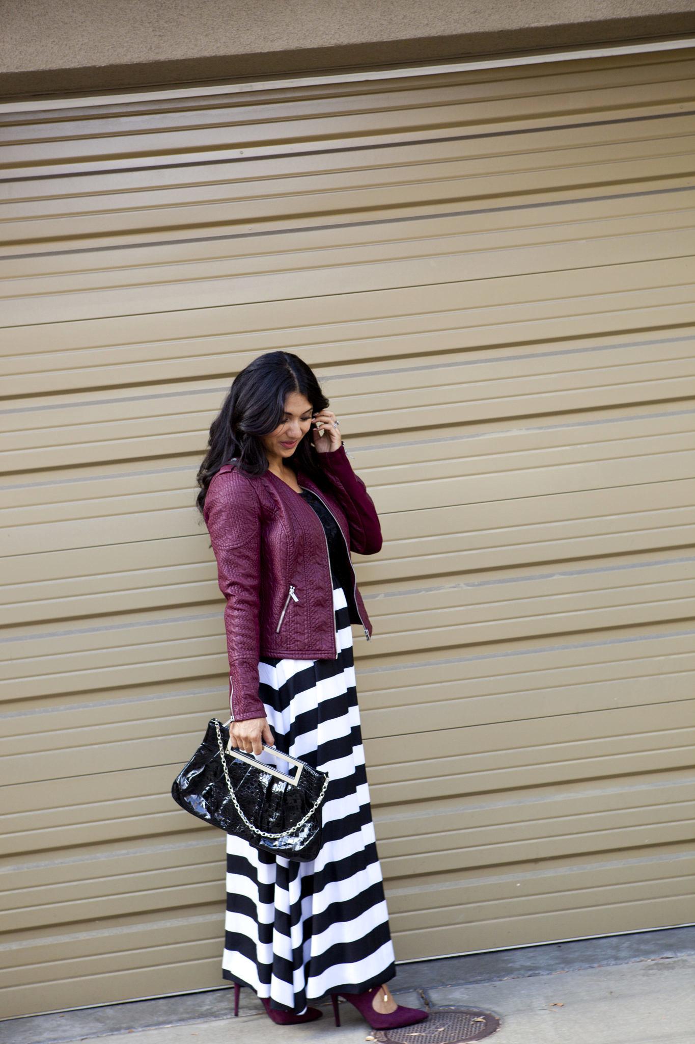 debbie-savage-striped-dress-2