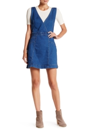 tothineownstylebetrue-denim-dress-style-16