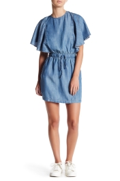 tothineownstylebetrue-denim-dress-style-19