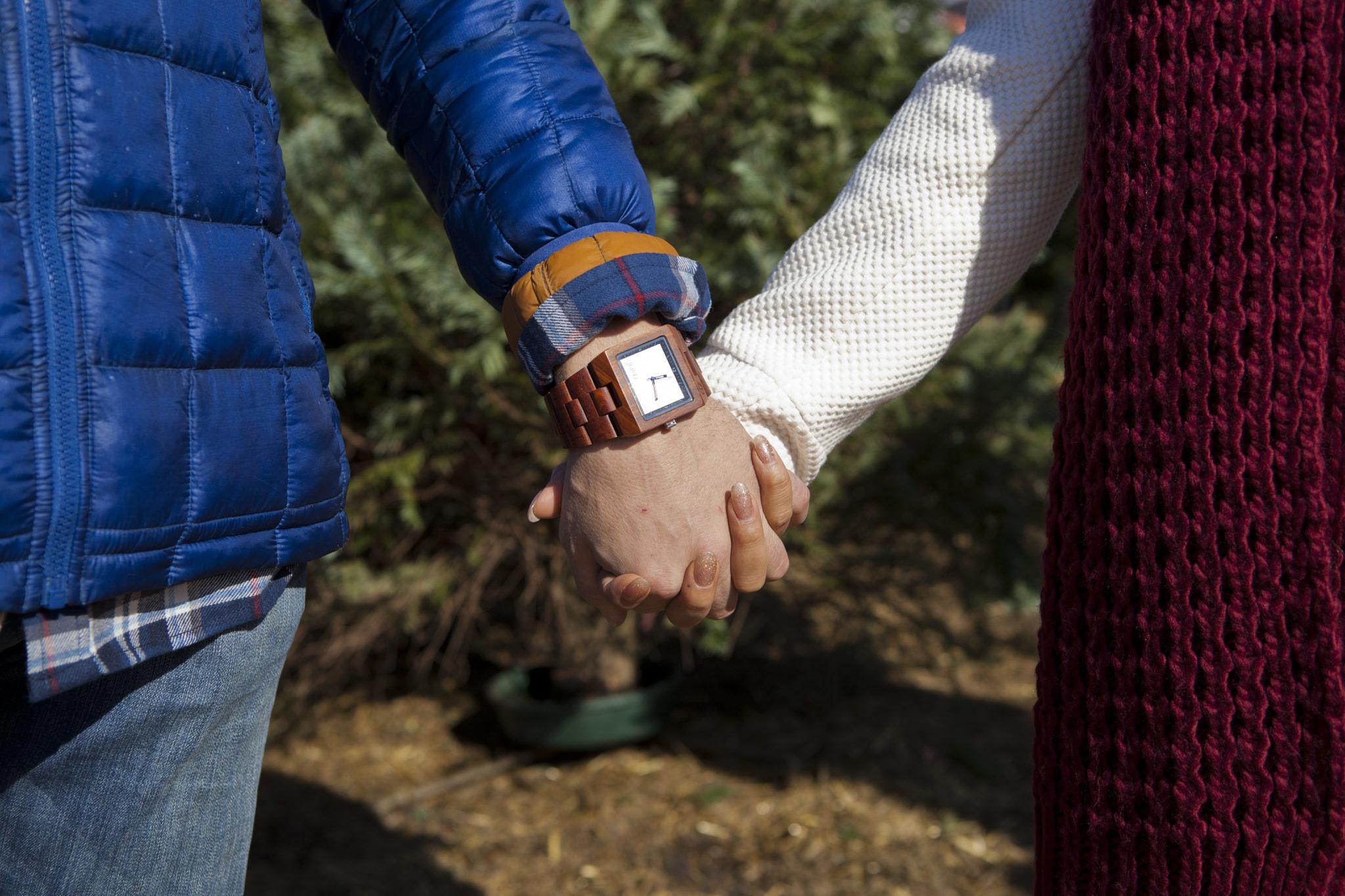tothineownstylebetrue-jord-wood-watches-2