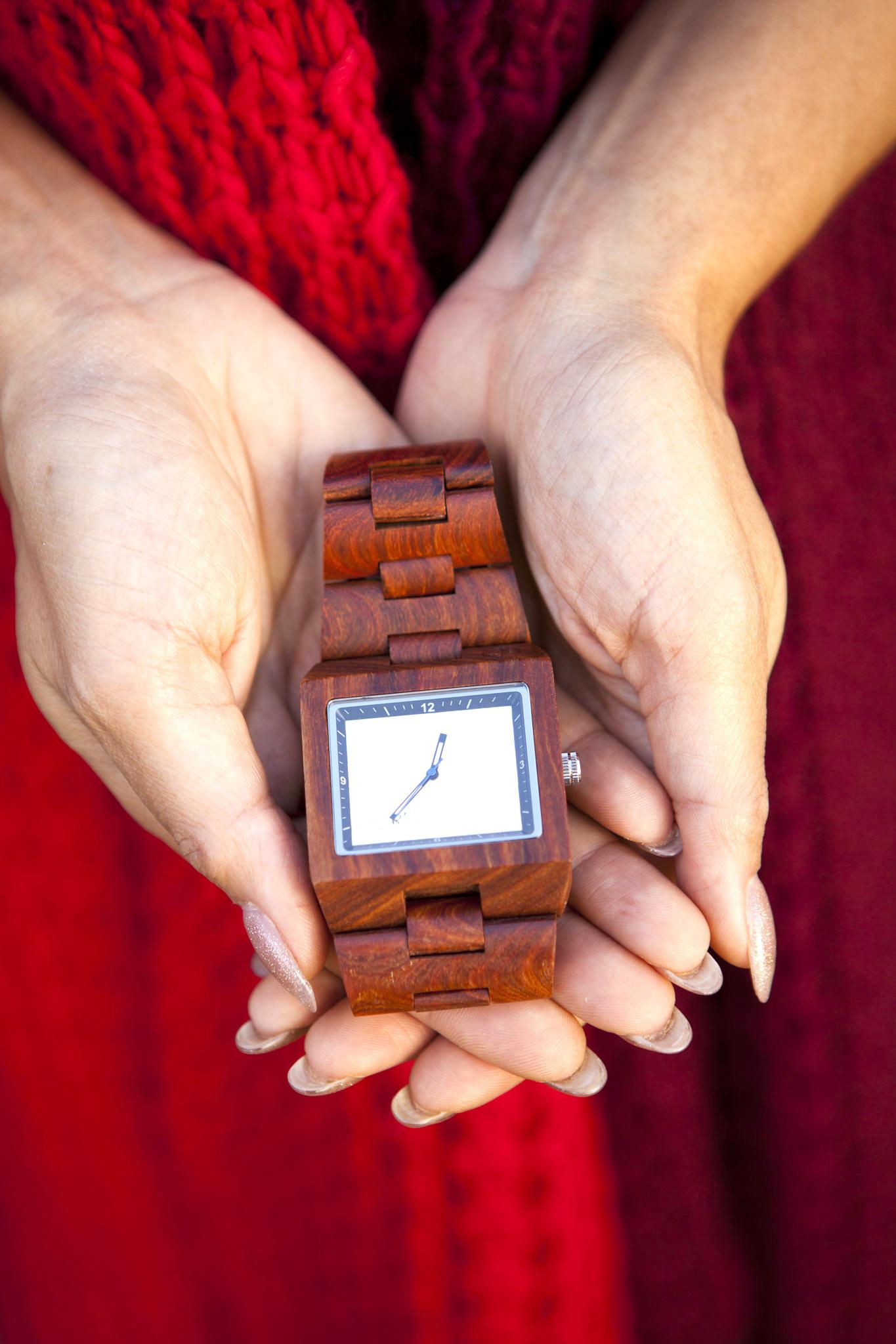 tothineownstylebetrue-jord-wood-watches-25