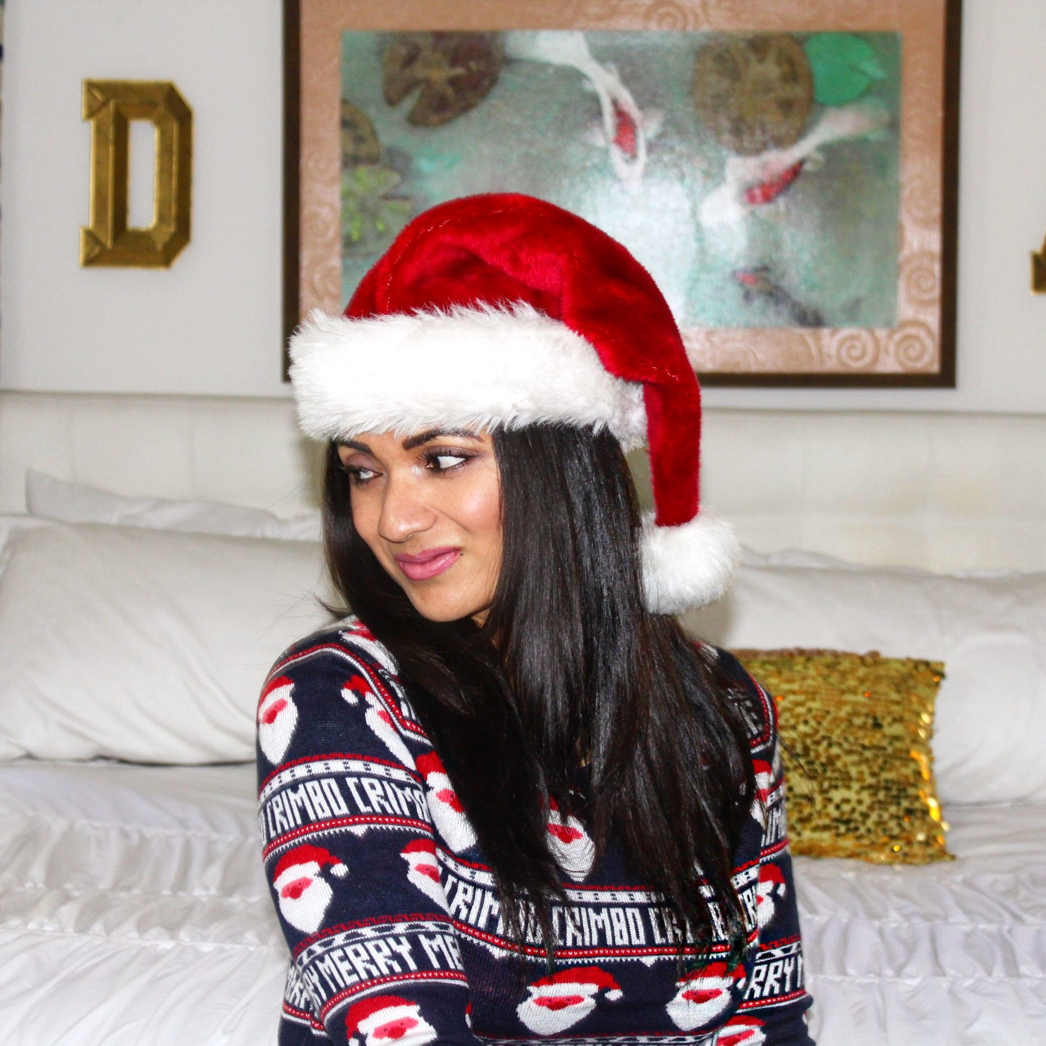tothineownstylebetrue-ugly-sweater-party-ideas-2