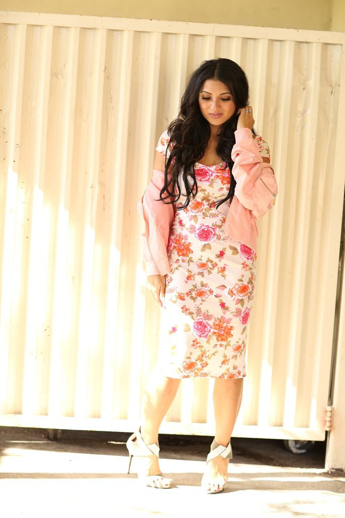 Introducing SurelyMine.com the Best Women's Online Fashion Boutique