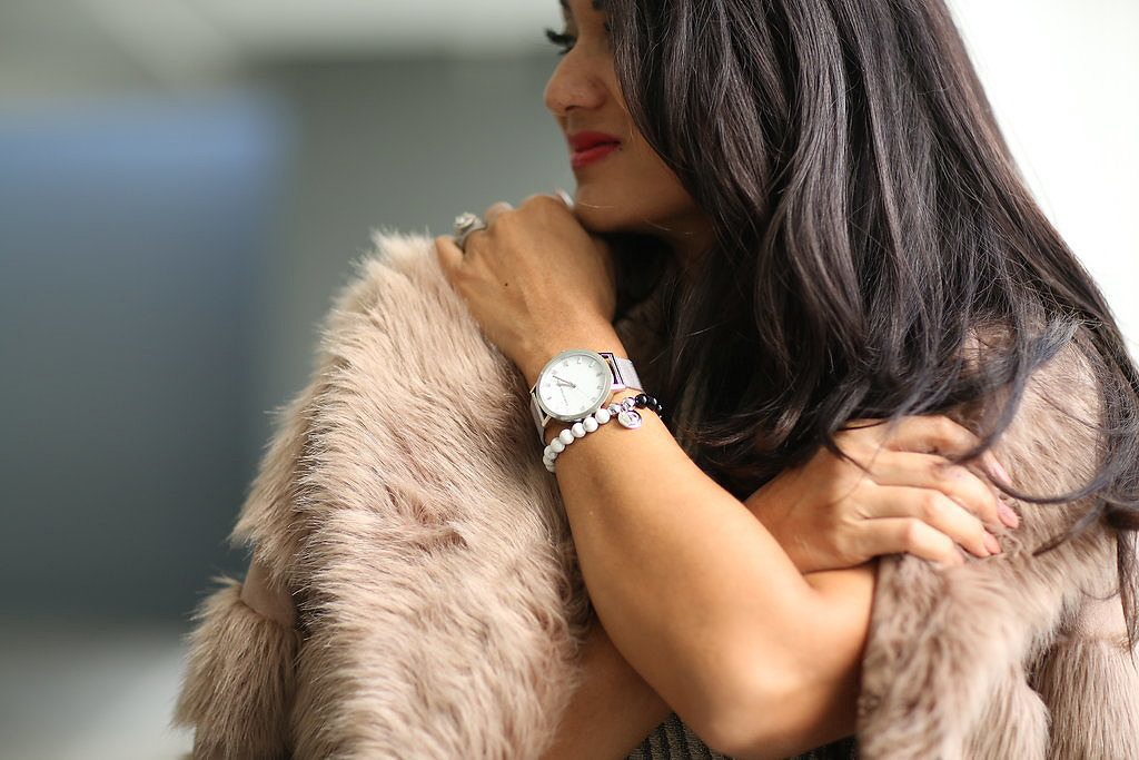 Christian Paul Watches – Luxe Collection