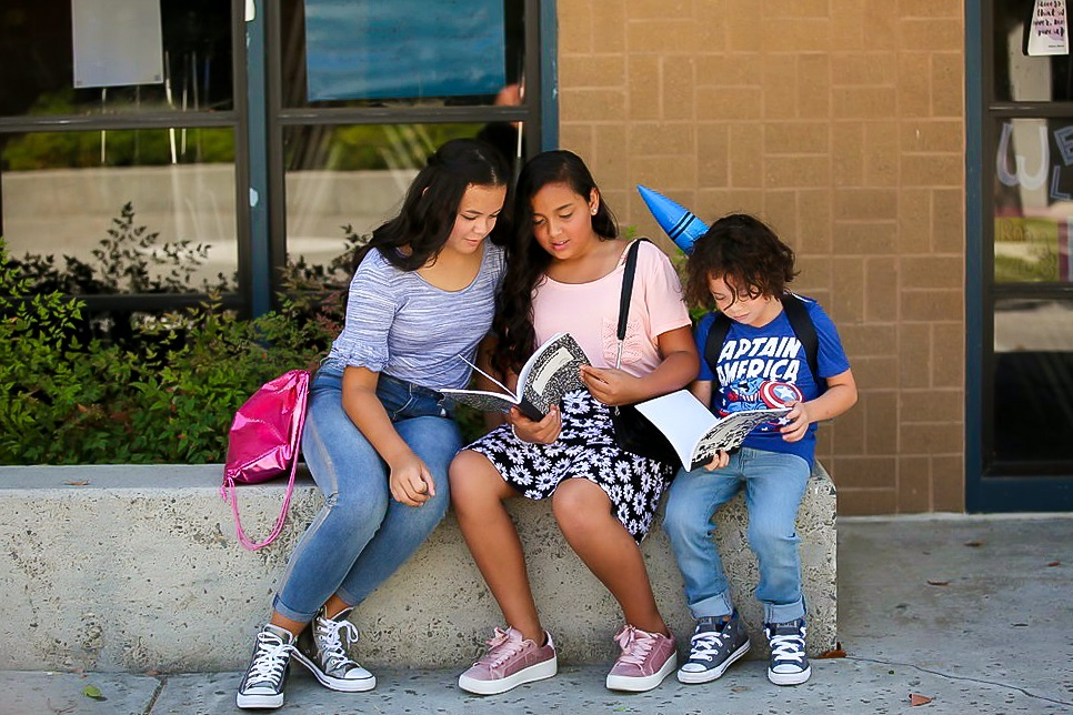 Get Your #GameOn with Back-to-School Outfits From Kohl's Under $50