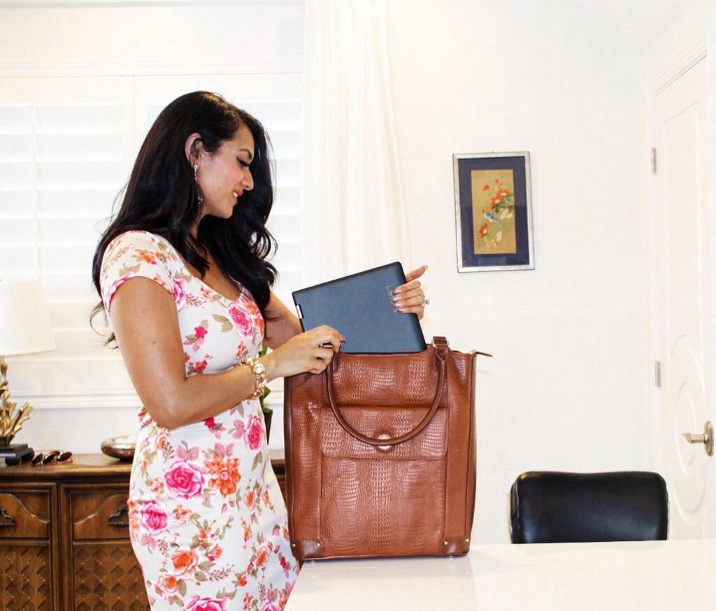 Jill-e Designs Helps You Protect Your Mobile Devices in Style