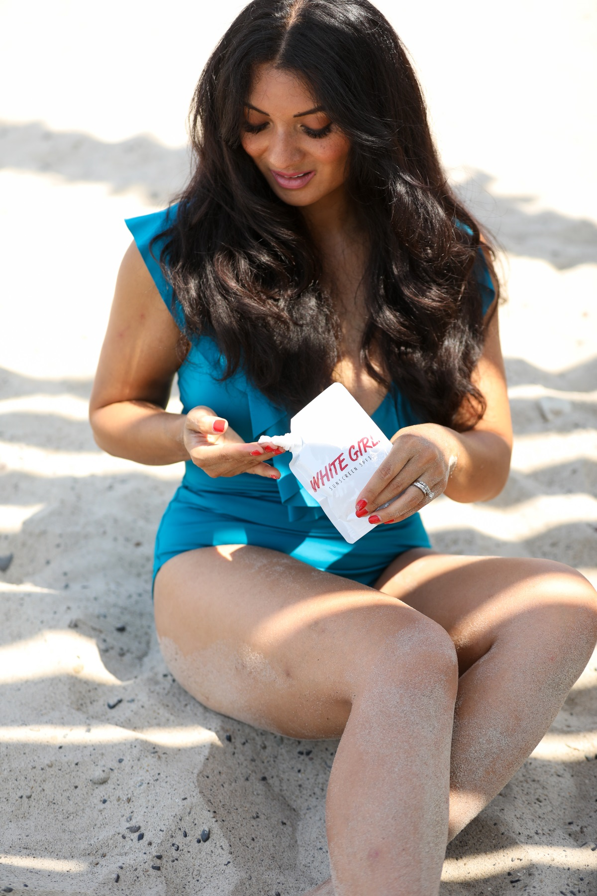 Make Everyday A Beach Day   Beach Box Monthly Subscription Box   Orange County Fashion and Lifestyle Blog