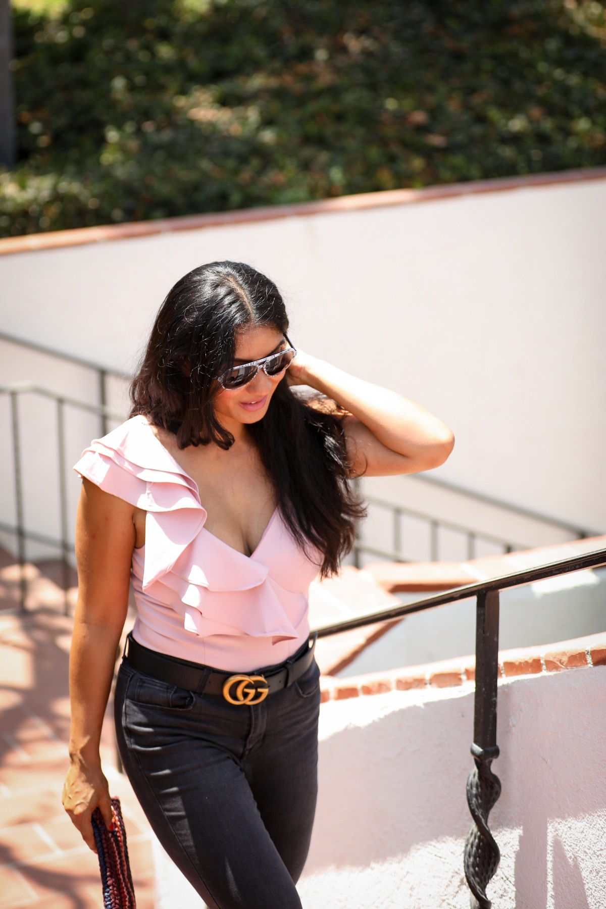 f4730ddaab6 My Nordstrom Must-Haves – Early Access to Nordstrom Anniversary Sale Picks